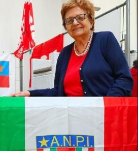 """L'Anpi aderisce all'appello di Susanna Camusso: """"Chiediamo la fine dell'embargo a Cuba"""""""