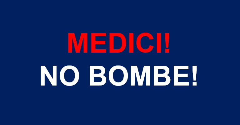 no bombe