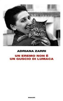 Zarri Un eremo