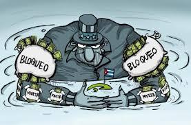 No bloqueo USA