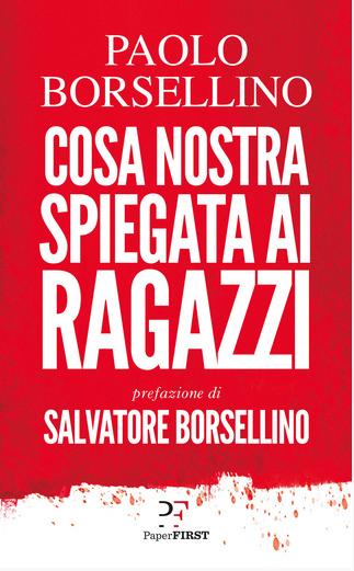 Borsellino Cosa Nostra
