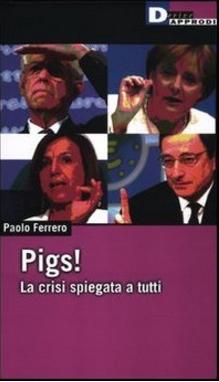 Ferrero PIGS!