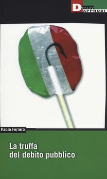 Ferrero La truffa