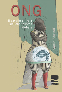 Sonia Savioli ONG