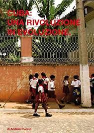 Libro Andrea Puccio