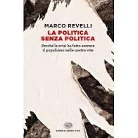 1 Marco Revelli
