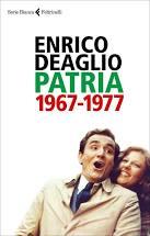 DEAGLIO 1967-1977