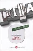 DEAGLIO 1978-2010