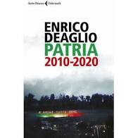 DEAGLIO 2010-2020