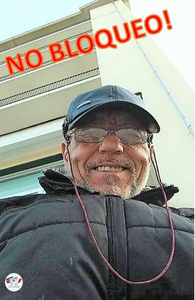 Raffaele - Torino