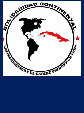"""Simbolo """"Solidarietà Continentale"""""""