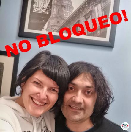 Annalisa e Stefano - Novara