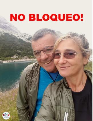 Cristina e Francesco - Novara