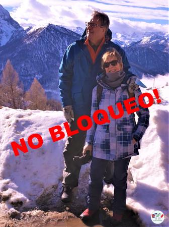 Carlo e Bruna - Moncalieri (TO)
