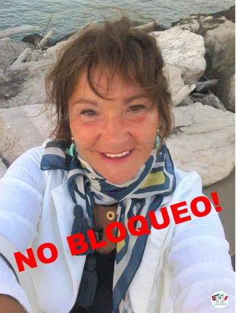 Elisabetta - Novara