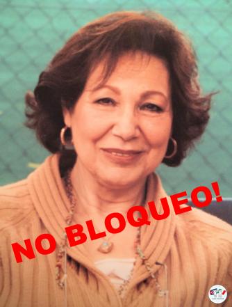 Fernanda - Torino
