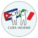 Cubainsieme