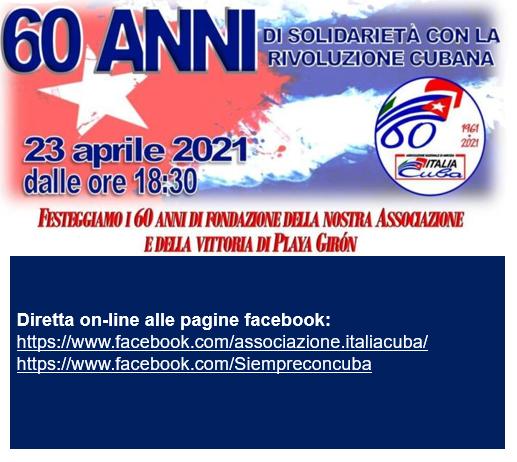 Evento on-line