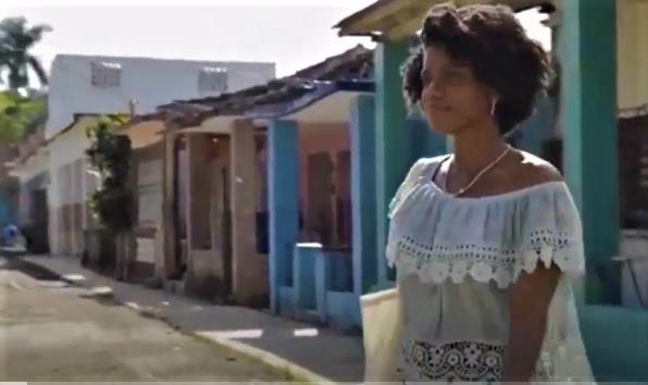 """LA GUERRA CONTRO CUBA – Traduzione e sottotitoli in italiano a cura del """"Centro Studi Italia Cuba"""" – PRIMA PARTE"""