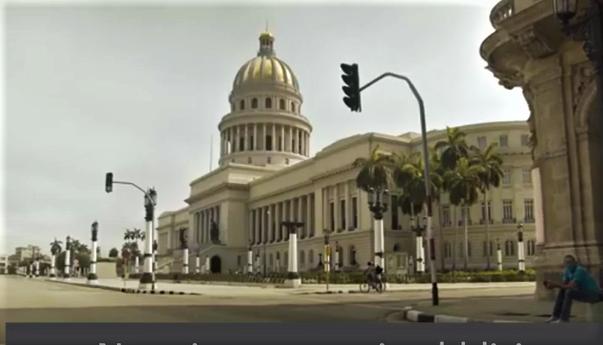 """LA GUERRA CONTRO CUBA – Traduzione e sottotitoli in italiano a cura del """"Centro Studi Italia Cuba"""" – SECONDA PARTE"""