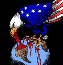 Imperialismo USA