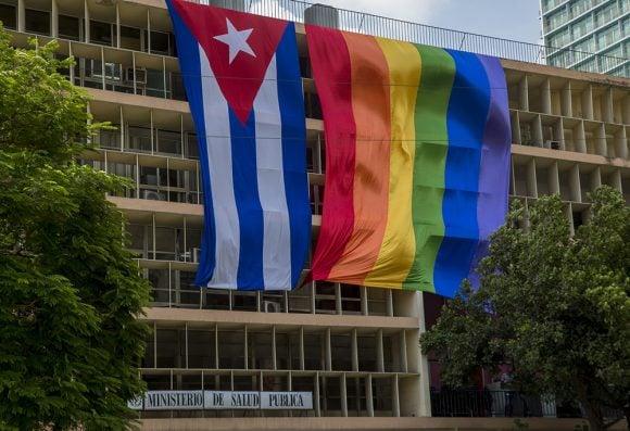 Ministero della Salute Pubblica di Cuba