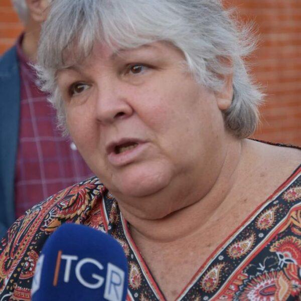 """CONTINUA IL VIAGGIO IN ITALIA DELLA FIGLIA DEL """"CHE"""", ALEIDA GUEVARA, ORGANIZZATO DALL' ASSOCIAZIONE NAZIONALE DI AMICIZIA ITALIA- CUBA."""