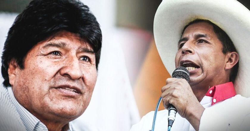 """Perù: """"Dobbiamo essere vigili per difendere la democrazia…"""""""