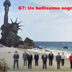 G7 – 2021