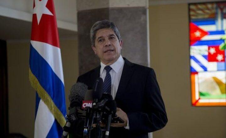 Il Governo USA continua a finanziare la sovversione contro Cuba