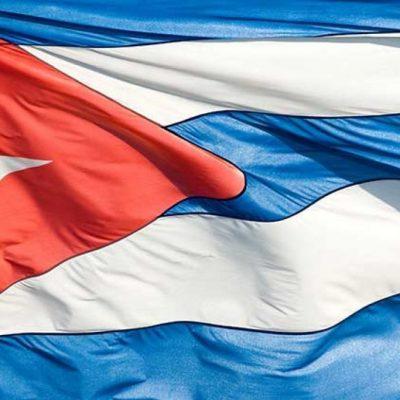 """""""Noi cubani abbiamo l'anima pronta a respingere qualsiasi aggressione"""""""