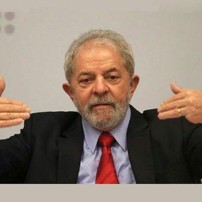 Per porre fine al Bloqueo, Lula ha suggerito il negoziato Cuba-USA