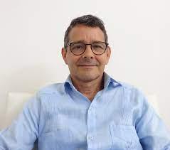 Jorge Luis Alfonso Ramos