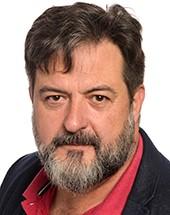 """L'eurodeputato Manu Pineda: """"Chi vuole sostenere il popolo cubano deve lottare perché il blocco venga rimosso"""""""