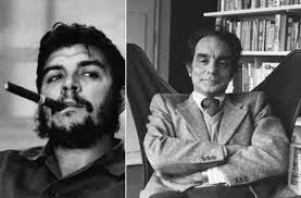 Di Italo Calvino – Ottobre 1967