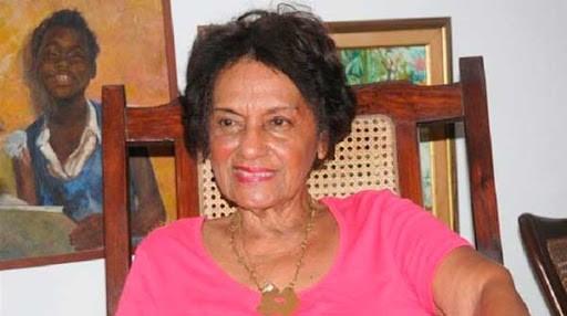 CUBA: È morta MARTA ROJAS la giornalista di Moncada
